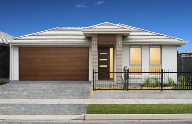 S Findon Brookmont MacDonaldPark24